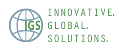 Innovative Global Solutions